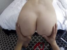 Escort Sex Is Amazing When Filmed With Cam Glasses
